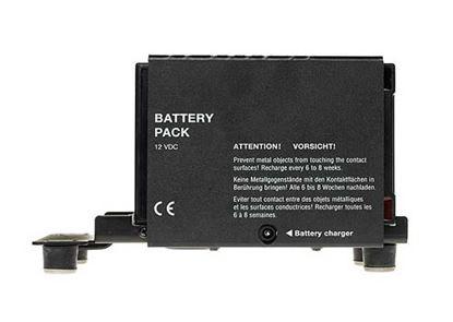 Obrázek Olověná baterie pro Mobil A2L a Mobil A2R