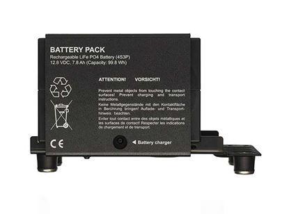 Obrázek Lithium baterie pro Mobil A2L a Mobil A2R
