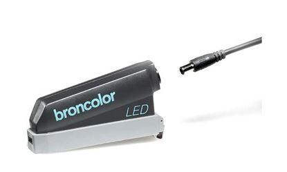 Obrázek MobilLED Daylight adaptér pro trvalé světlo z MobilLED lampy