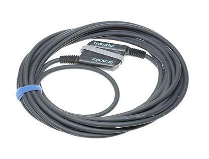 Obrázek Prodlužovaní kabel 10 m pro generátor Litos