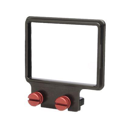 Obrázek Z-Finder Mounting Frame for Sony A7S