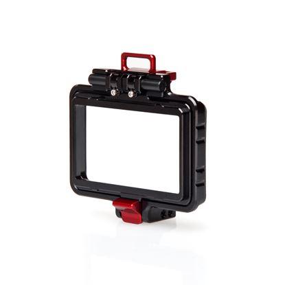 Obrázek FS7 Z-Finder Flip Up Frame