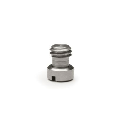 Obrázek 3/8 16 Replacement screw for VCT Baseplate