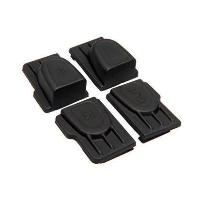 Obrázek SDI & HDMI Replacement Covers