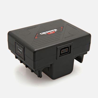 Obrázek Gripper 75W battery GR-75
