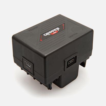 Obrázek Gripper 100W Battery GR-100