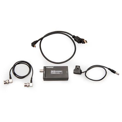 Obrázek HDMI to SDI Converter