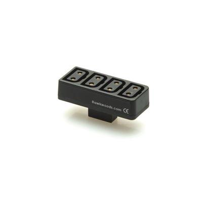 Obrázek Gripper P-Tap Adapter - No cable