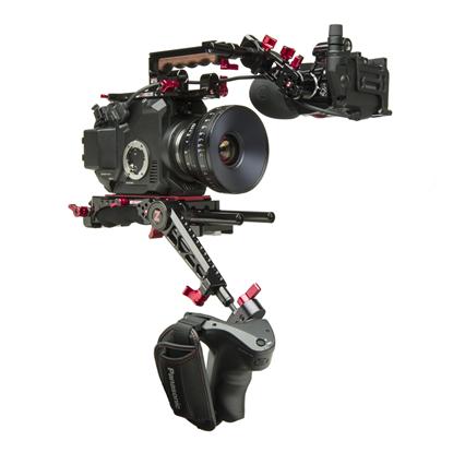 Obrázek EVA1 Z-Finder Recoil Pro