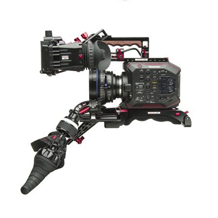 Obrázek pro kategorii Panasonic EVA1